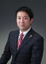 2014年度 業種別連絡会議 議長 気賀澤洋司(駒ヶ根)